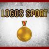 LOGOS SPORT