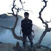 Khas-Network Stream
