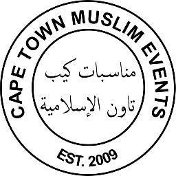 Capetown Muslimevents