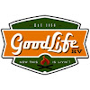 Good Life RV Webster City