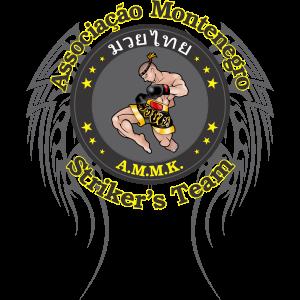 Associação Montenegro