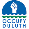 OccupyDuluth