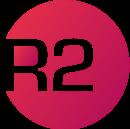 R2Treinamentos