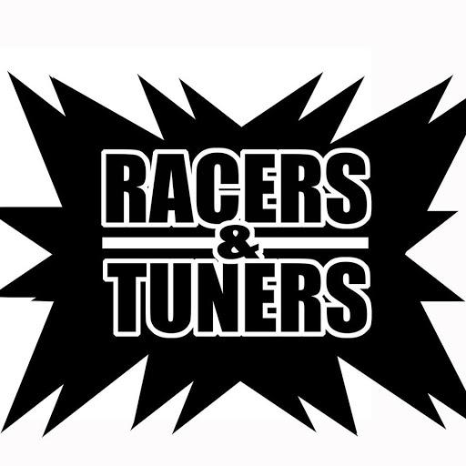 racersntuners