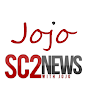 SC2News
