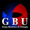 Gbu Ufologia