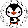 PenguinSoup