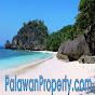 palawanproperty