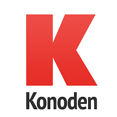 Рейтинг youtube(ютюб) канала konoden