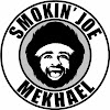 Smokin Joe Mekhael