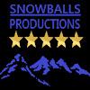 SnowballsProduction