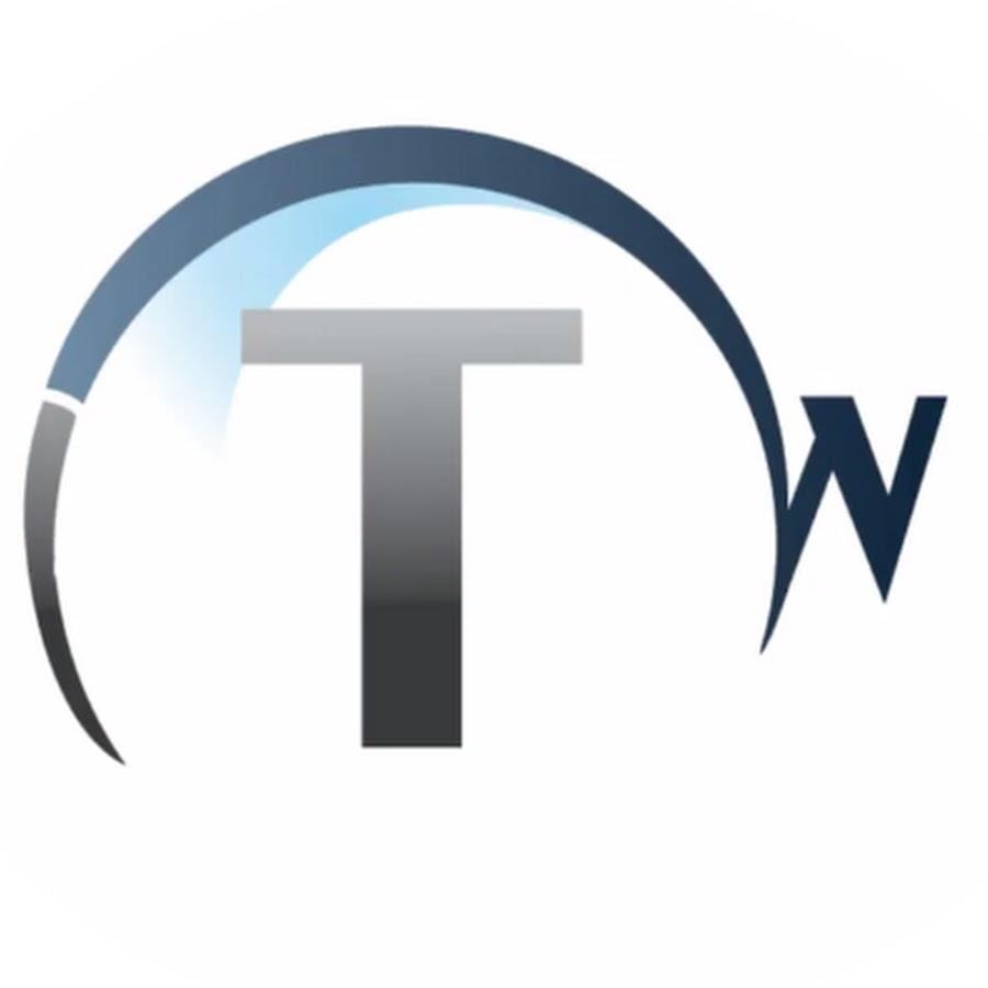 Tradewest forex
