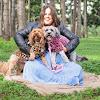 Belinda Kelly