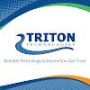 tritontech8663044300