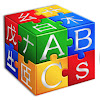 ABCs of Chinese
