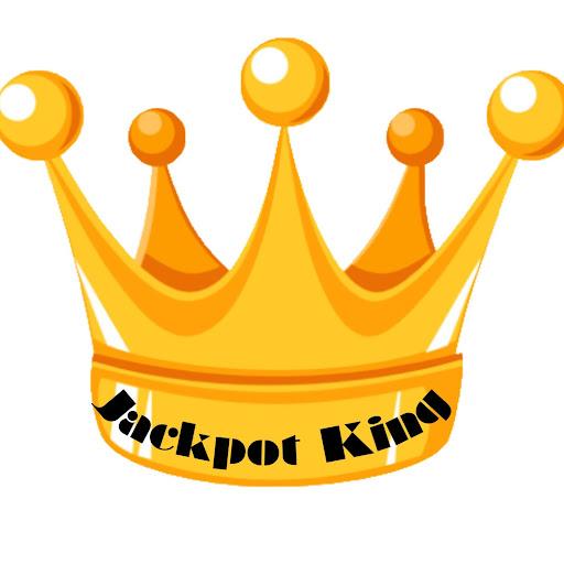 Jackpot King video