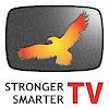 StrongerSmarter