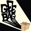 Gee Bag