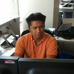 Joe Aguinaldo