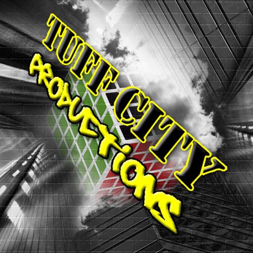 TuffCityProductions