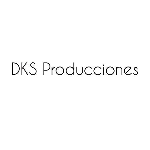 DKS Producciones