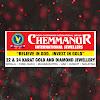 Chemmanur International Gold & Diamonds