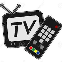Marcio Mania Tv