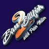 Bass2Billfish with Peter Miller