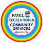 Redwood City Parks, Recreation & Community Services