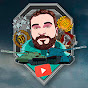 youtube(ютуб) канал JOHNNY И ЛУЧШИЕ БОИ WORLD OF TANKS!