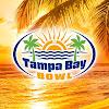 TheOutbackBowl