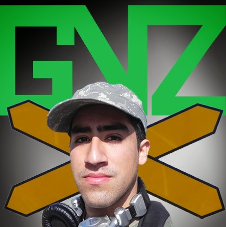 GNZ Channel