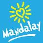 Mandalay Resort