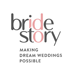 Cover Profil bridestory