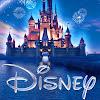 DisneyMoviesOnDemand