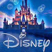 DisneyMoviesOnDemand Channel Videos