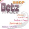 Ferdinand Bez