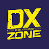 The DXZone.com - Ham Radio