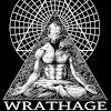 wrathage
