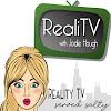 RealiTV Pod
