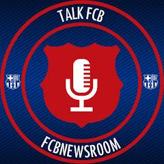 TalkFCB
