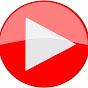 New Zambian Music