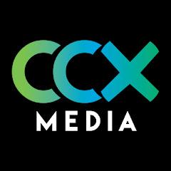 CCX Media