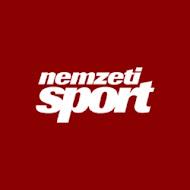 Nemzeti Sport Online