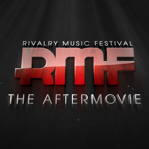 Rivalry Music Festival