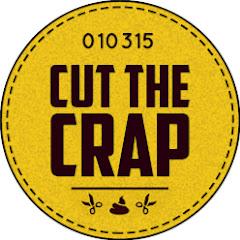 Рейтинг youtube(ютюб) канала Cut The Crap