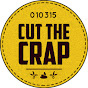 youtube(ютуб) канал Cut The Crap