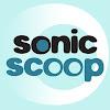 SonicScoop