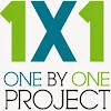 OnebyOneProject KC