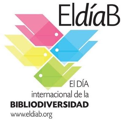 EldíaB